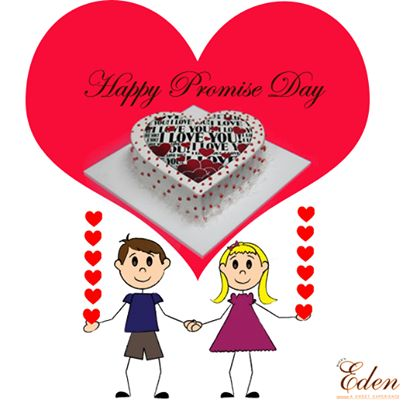 HAPPY PROMISE DAY http://www.daleseden.com/UserPages/mainPage.aspx/?id=137