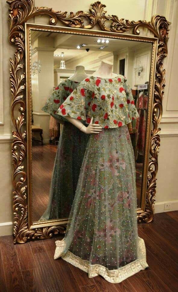 dresses - Dress Design Ideas