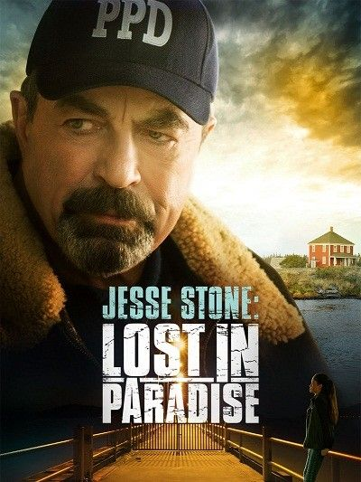 Jesse Stone Bir Katilin Peşinde | 2015 | HDTV XviD | Türkçe Dublaj Full indir, turbobit, letitbit, bedava | Türkçe İndir