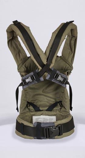 http://tienda-lacasetadelarbre.blogspot.com.es/search/label/Portanadons.%20Motxilla