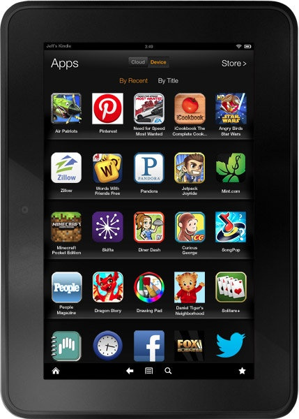 Toy App For Kindle Fire : Best images about tablet on pinterest kindle fire