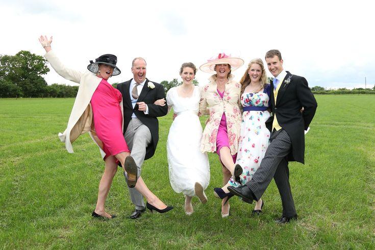 bury st edmunds farm wedding69