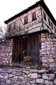 Safrabolu Turu için http://www.anitur.com.tr/tur/abant-safranbolu-turu
