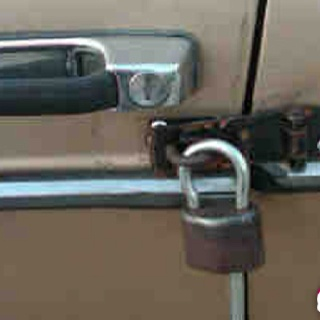 51 Best Bad Ideas For Locks Images On Pinterest Funny