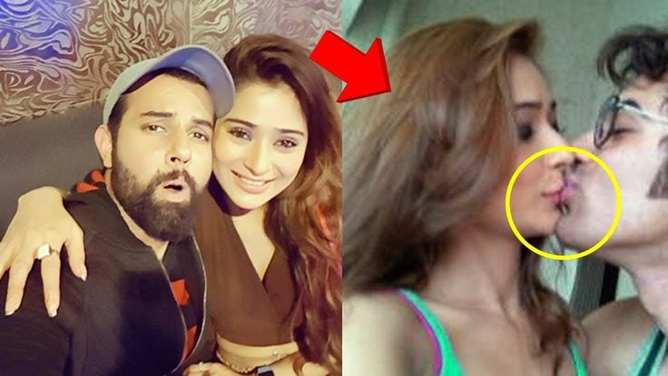 Sara Khan found love in this Kashmir based businessman & co-star Noor Hassan? Heres the truth! - Download This Video   Great Video. Watch Till the End. Don't Forget To Like & Share Sara Khan found love in this Kashmir based businessman & co-star Noor Hassan? Heres the truth! Sara Khans love affairs have always been talk of the town. Few months ago there was news that she is dating a Pakistani actor Noor Hassan who also happens to be her co-star in show Bey Khudi. But the truth is that she…