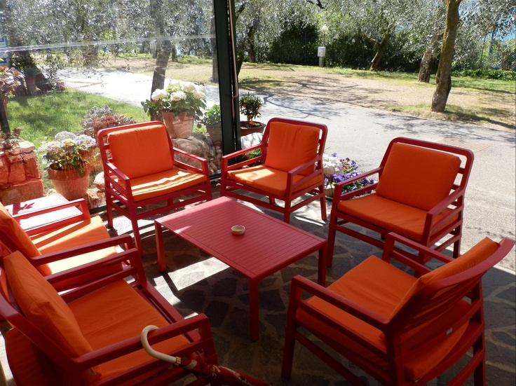 7 best zic zac images on pinterest backyard furniture for Outdoor furniture italy