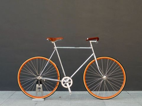 51 Best Fixie Images On Pinterest Fixie Van And Bicycling