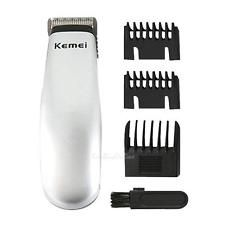 Men's Hair Clipper Electric Trimmer Beard  Barber Razor Cutter Cutting Machine