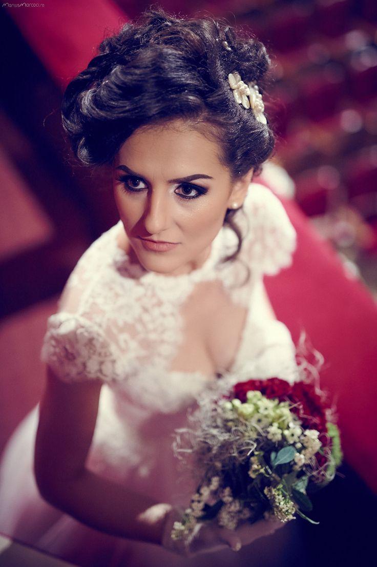 www.mariusmarcoci.ro/wedding/alina-liviu-wedding-day