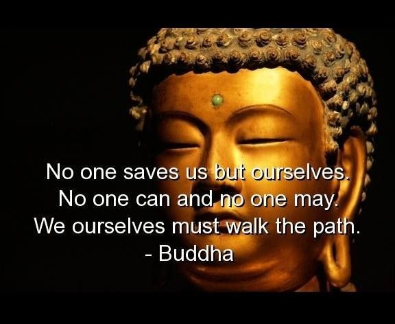 17 Best Images About Buddha On Pinterest Buddhism
