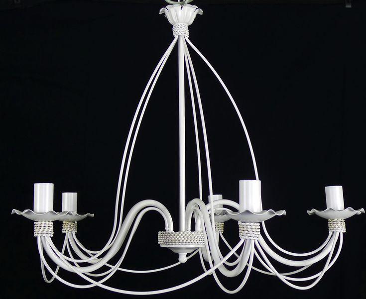 Lampadario tavolo ~ Oltre fantastiche idee su lampadario antico su