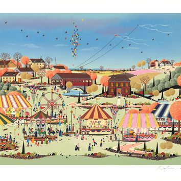 45 best images about circus on pinterest folk art for Howard county craft fair