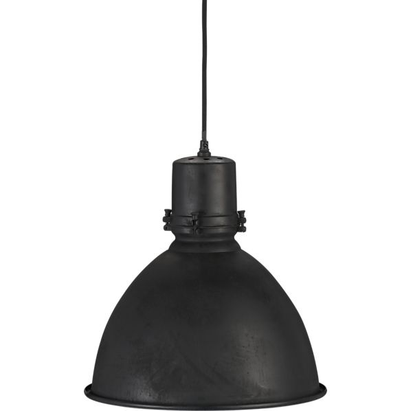 About Us Pendant Lamps Crates And Barrels