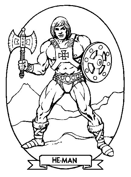 113 best 80s Cartoons Colouring Pages!! images on