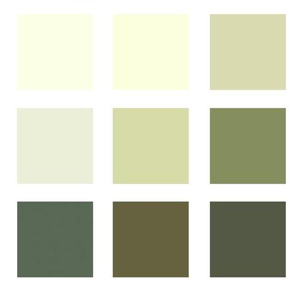 nofail-paint-colors-benjamin-moore-1  white dove |  ivory-white  |  revere pewter        horizon  |  gray mirage  |  rolling hills      night train  |  fairview taupe  |  kendall charcoal