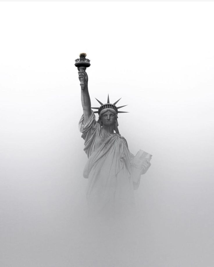 """Newyork_IG auf Instagram: """"Lebensfreiheit und das Streben nach Glück … von: @r"""