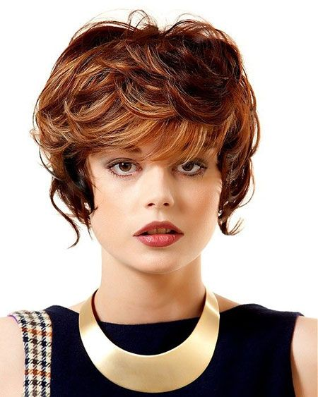 new hair color styles hair color ideas for hair bob hairstyle bobs and 1692