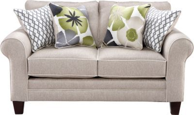 Best 25 Taupe Sofa Ideas On Pinterest Cream Couch