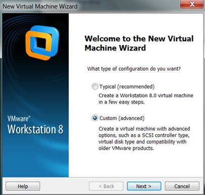 YoYoClouds: Installing Windows 2012 Server on VMware Workstation #windows #server #monitoring http://dating.nef2.com/yoyoclouds-installing-windows-2012-server-on-vmware-workstation-windows-server-monitoring/  # Below are the screen shots that walk you through the process of installing Windows Server 8 Beta on VMware Workstation 8. Windows Server 2012 Windows Server 2012. formerly codenamed Windows Server 8. is the next release of Windows Server currently under development by Microsoft. It is…