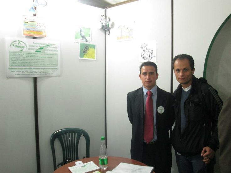 Proyecto con el profesor Carlos Morales
