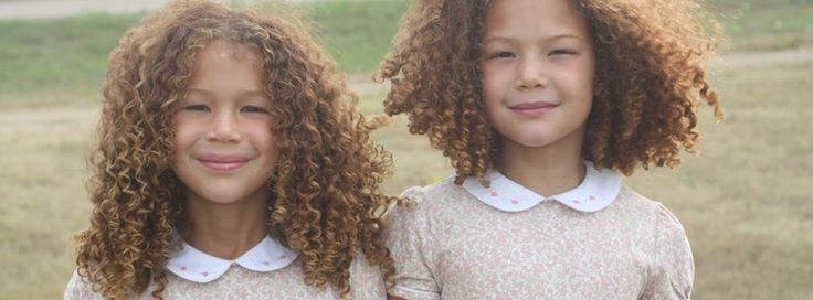 Strahan Twins