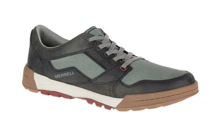 mens walking shoes for europe images mens shoes europe