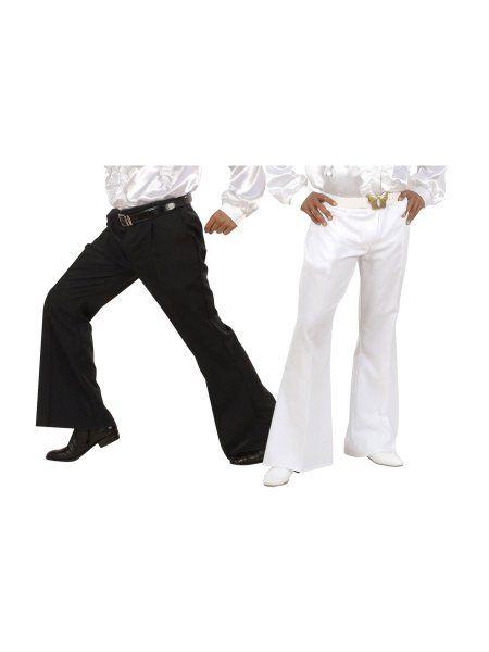 https://11ter11ter.de/60449638.html 70s Disco Boy Schlaghosen #11ter11ter #karneval #fasching #kostüm #outfit #fashion #style #party #70s #70er #disco