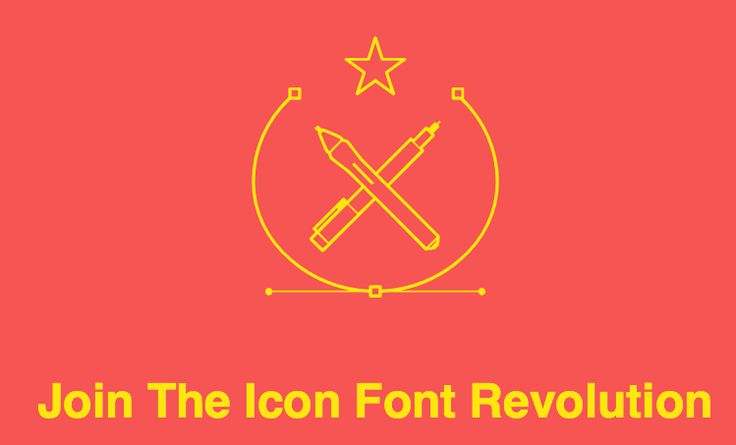 fontastic.me/ | Add Vector Icons to Your Website. Create your icon fonts in seconds. Make your website faster. Over 9,000 icons available. New. Now you can publish your icons as SVG Sprites.