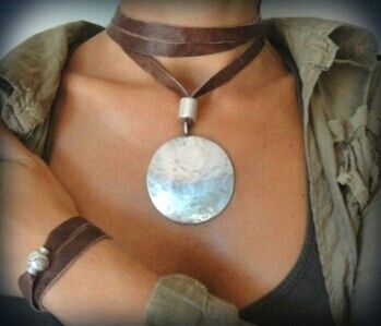 You Will Love These Gorgeous Boho Jewelry Inspirations #FashionJewelrytips