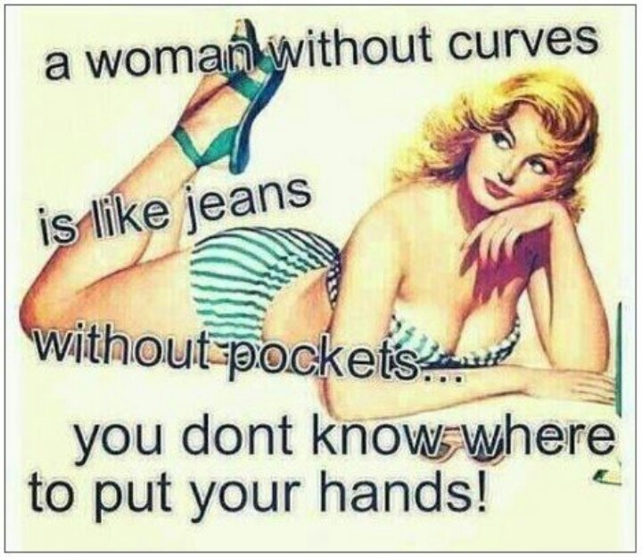 TRUTH!! No need to starve yourself, if that mofo don't get your Beauty, he is probably so shallow he makes a puddle of spit look like the Marianas Trench!! Ditch him, Girl!