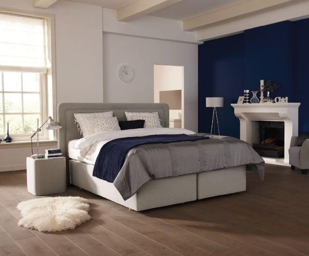 De fortuna classic van Swiss Sense. In vakblad slapen het volledige interview en de nieuwe modellen van het merk.
