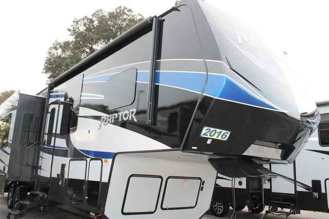 45 Best Fifth Wheel Toy Hauler Patio Images On Pinterest