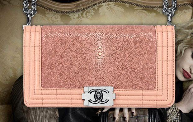 Pretty | Pink