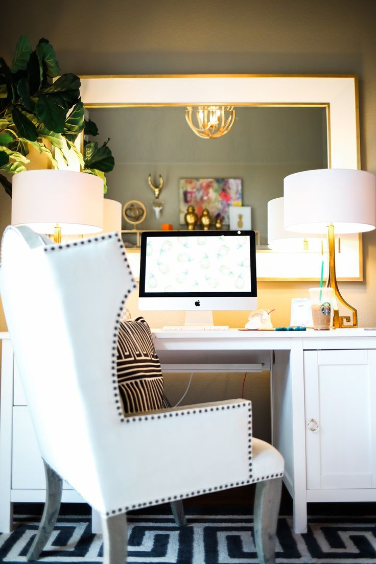 amazing home offices women 1000 ideas about feminine home offices on pinterest home office offices and amazing home office office