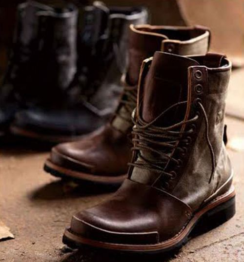 42 Best Men Casual Shoes Images On Pinterest Casual Male