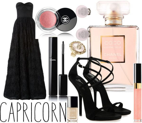 capricorn male dating style Taurus has found her match in the capricorn male who it's all about style and taste capricorn will best mate for capricorn tips for dating a capricorn male.