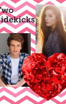 Cassidy Thunderman was the sister to Phoebe, Max, Billy, Nora, and Ch… #fanfiction Fanfiction #amreading #books #wattpad