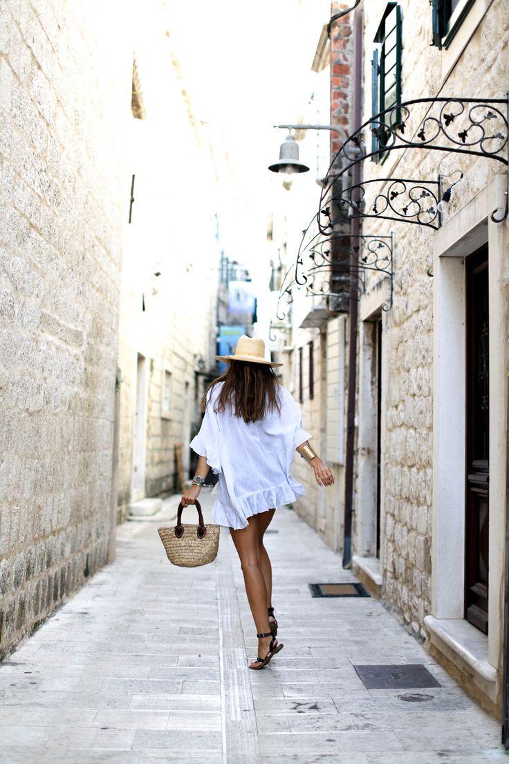 bartabac blog shorts croacia croatia blogger fashion moda-12