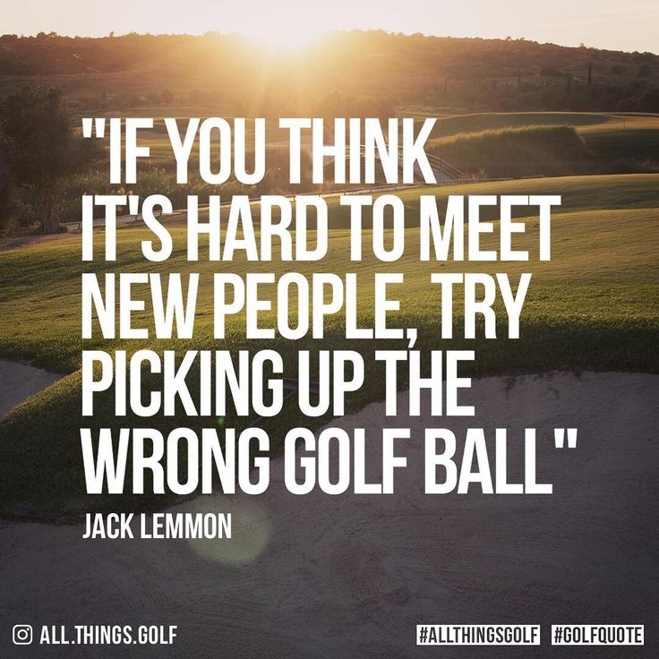Too true! | Rock Bottom Golf #RockBottomGolf                                                                                                                                                                                 More
