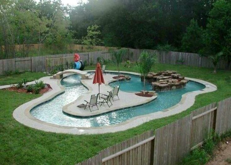 80 best Backyard and Landscaping images on Pinterest Gardening