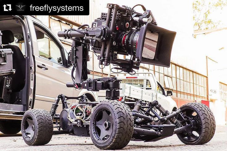 album photo drone aicayman   #Repost @freeflysystems with @repostapp. @dandesilva83s TERO setup for Newborn Productions last week featured a RED Epic and Canon Cine glass on the #MōVI M15. #FreeflyTERO #MōVImethod #Freeflyers #R3D #remote #fpv #drone #con