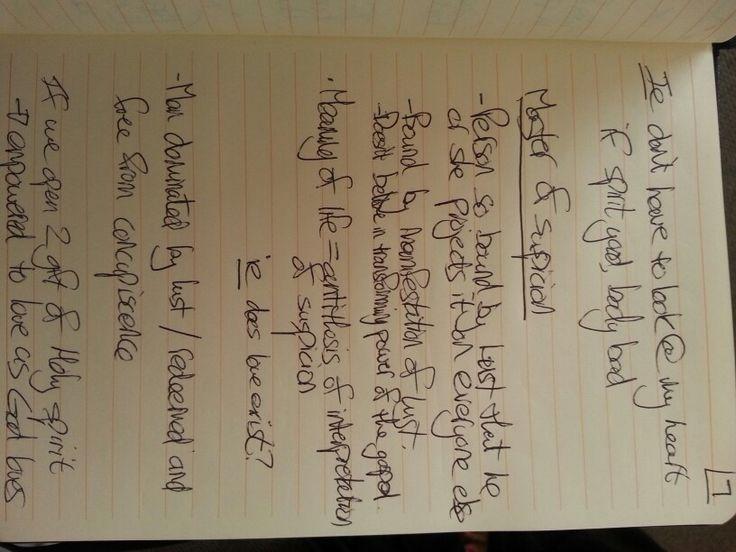 Session 7 pg 7 :)