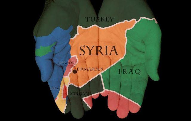 ΣΗΜΑΝΤΙΚΑ      NEA: Ξύπνα Ευρώπη - Ξύπνα Ελλάδα