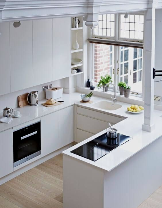 Kitchen Decor Houston And Pics Of Kitchen Decorating Ideas Budget Uk