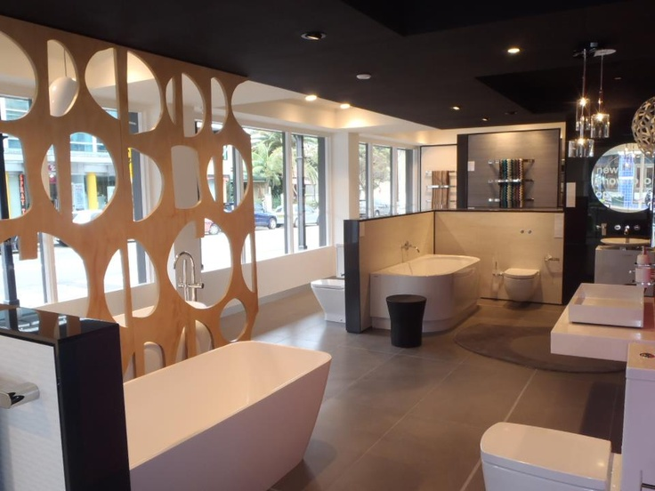 Did You Know Perini Tiles Supply Tiles To Reece Bathroom Showrooms Around The Country Here Is