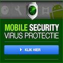 Movingos - Antivirus Protection Pack