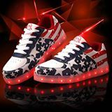 NEW!! LED SHOES 33,000won, 50%OFF for first time buyer.  Coupon code: NEW 판매, 33,000원- 한국 택배 무료- 다른나라도 배송 가능합니다 - alibayzon.com