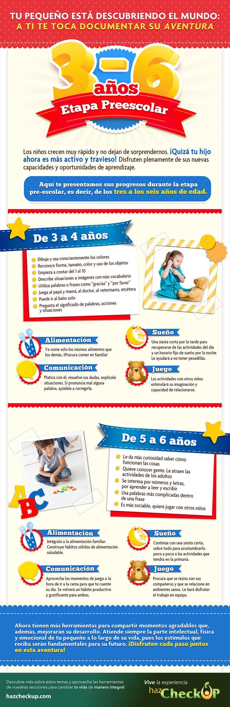 ¿Tienes un hijo o hija? Utiliza la gimnasia cerebral para niños para fomentar el…