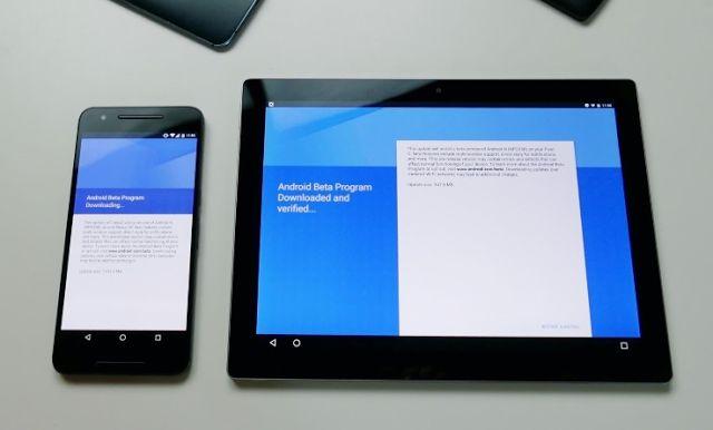 younkee.ru | пожалуй лучший сайт о гаджетах: Обновление Android 7.1.2 beta 2 - новые возможност... #android #google #androidbeta #android712beta2 #pixel #nexus