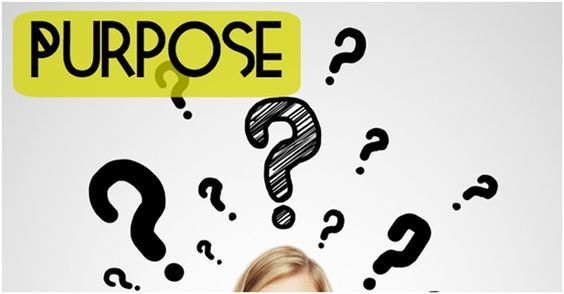 Youth Group Game and Lesson on Purpose   ENCOUNTER NIGHT!!!!!!!!!!!!!!!!!!!!!!!!!!!!!!!!!!!!!!!!!!!!!!!!!!!!!!!!!!!!!!!!!!!!!!!!!!!!!!!!!!!!!!!!!!!!!!!!!!!!!!!!!!!!!!!!!!!!!!!!!!!!!!!!!!!!!!!!!!!!!!!!!!!!!!!!!!!!!!!!!!!!!!!!!!!